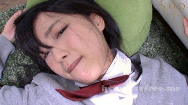 [HD][STAR-881] 家でも学校でもパンチラで誘惑してくる小悪魔なボクの妹 竹田ゆめ
