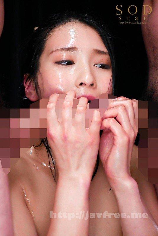 [STAR-948] 鈴汁 本庄鈴 卑猥な芳醇エキスが美体から大・量・分・泌!汗だく、液だく、唾液、イキ潮… 汁まみれ!ダラダラつゆだく絶頂性交!