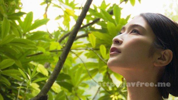 [HD][STARS-330] ようこそ癒しの楽園へ。南国エロティックスパ 本庄鈴