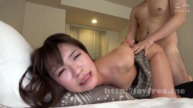 [HD][SVDVD-851] 媚薬泥●中に激振動ペニスリングでポルチオRUSH!性欲爆発オーバーシュート