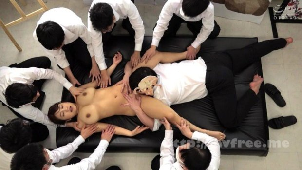 [HD][SVDVD-854] 羞恥 春画のデッサンモデルにされる新任女教師!美術大学を受験する生徒の為に、オメコを剥かれデカマラを挿入される!!男子校の課外'射精'授業!壱ノ巻