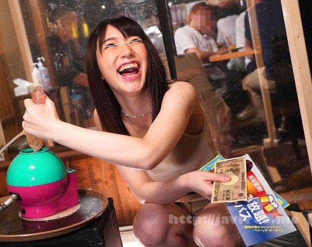 [HD][SVDVD-874] 羞恥!彼氏連れ素人娘をマシンバイブでこっそり攻めまくれ!20素人VSマシンバイブ 激安居酒屋にマジックミラー特設スタジオを設置夏を楽しむ美肌露出多めの奔放な女子大生に中出し!!編