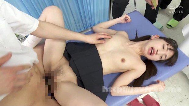 [HD][SVOMN-146] 直撃!中出しザーメン子宮破壊!膣溢れ生精子乱れ打ち!222人!2枚組10時間BEST