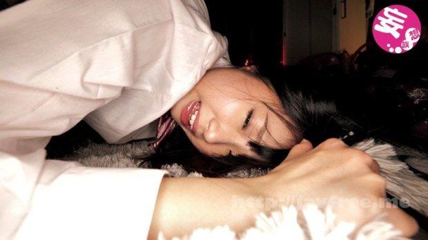 [HD][TIKP-018] 【クソエロ注意】美しすぎる華奢美少女はいつでも孕ませキメパコさせてくれる僕だけのオナペット 神谷千佳
