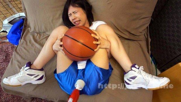 [HD][TKSH-020] 乳Mバスケットボール選手 杉原みう