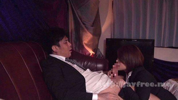 [UMD-621] 人妻不倫危険日密会 2 カニばさみでロックされ逃げられず逆強制中出し!!