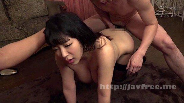[HD][USBA-001] 生贄夫人 優月まりな