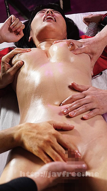 [HD][USBA-029] 媚薬BDSM 強力媚薬とぶっかけで快楽拷問地獄 媚薬調教File12 ベビーフェイス巨乳尻の女子大生 緑川みやび
