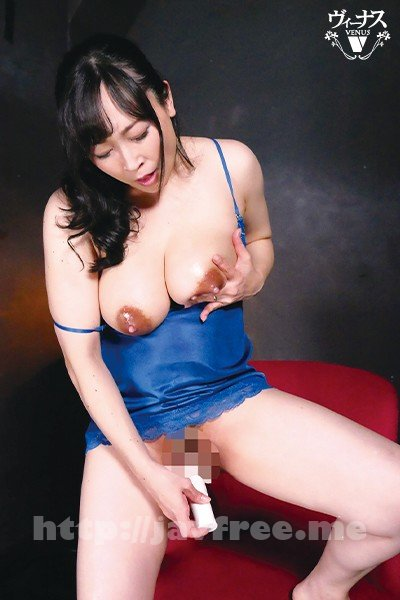 [HD][VEO-039] 母乳で復活!!グラマーボディ成澤ひなみが四十路になって帰ってきた