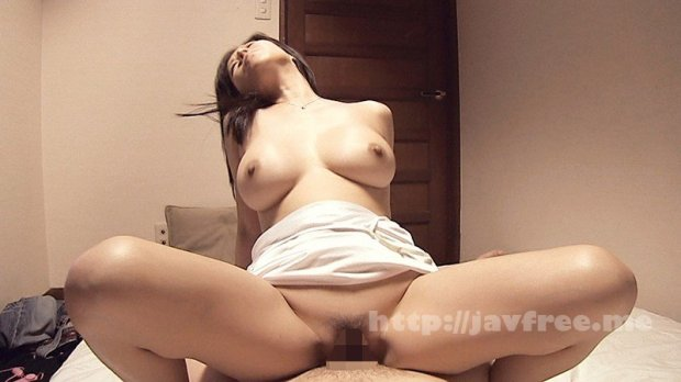 [HD][VNDS-3281] 淫虐に溺れる美人妻