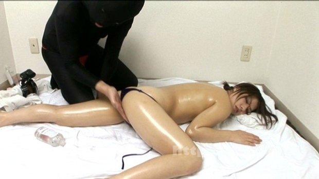 [HD][VNTG-026] ヘヤドル ゆい