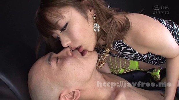 [HD][WSP-136] キスがエロけりゃ醜男だって美女とベロちゅうデキるのだぁ 5