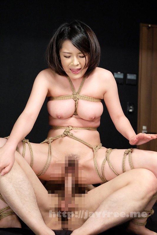 [HD][XRW-426] イカセ拷問 姦犯