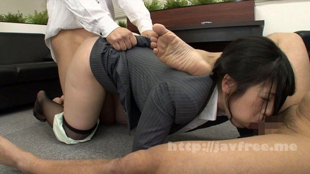 [HD][XRW-458] 土下座セックス~お許しください クレーム処理係 優梨まいな