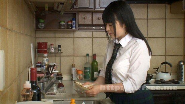 [HD][XRW-510] 嫁の連れ娘を肉便器調教 優梨まいな