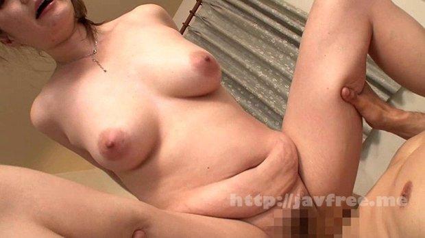 [XRW-535] 美熟女 超・絶頂 葵百合香