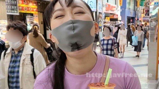 [HD][XRW-998] 喉マ●コ中出し調教志願イラマチオ 小川ひまり