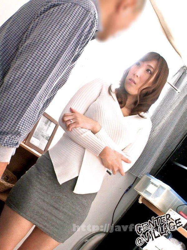 [HD][YPAA-12] 義父に寝取られたIカップの爆乳妻 彩奈リナ