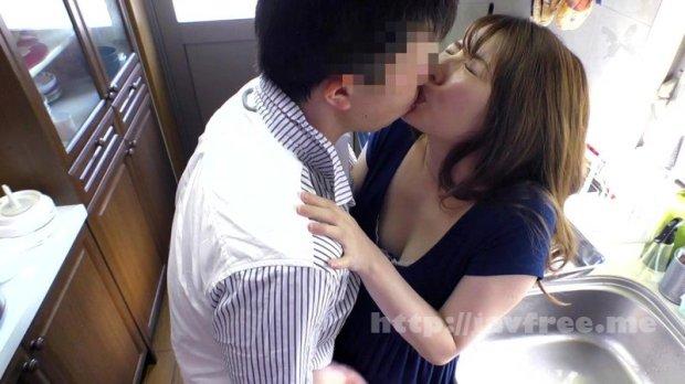 [HD][YST-225] 姉の卑猥な口と欲深い喉は、俺専用のくちマ●コ 永野つかさ