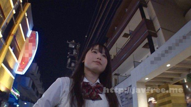 [HD][ZEX-352] あの娘はどこかの誰かと援○交際。