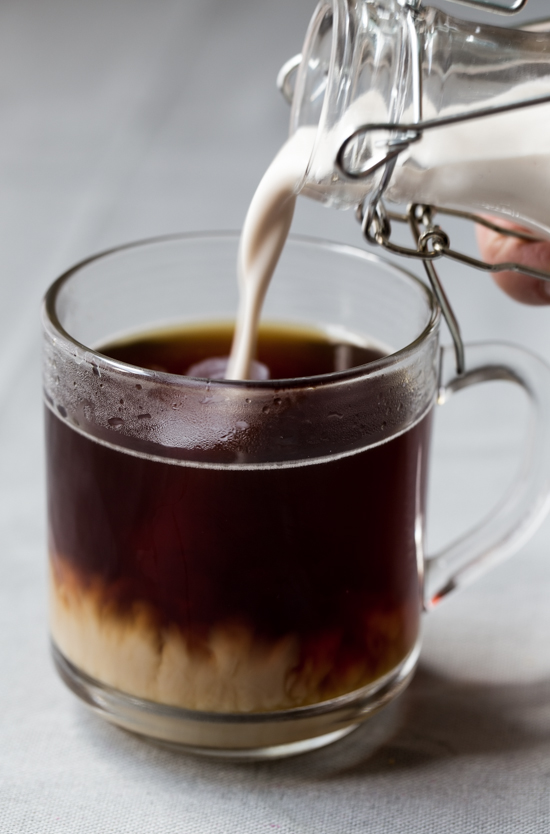 Vanilla Chai Coffee Creamer by Jelly Toast (10 of 12)