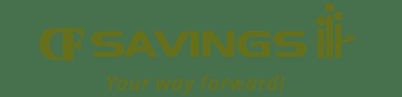 Central Finance Savings