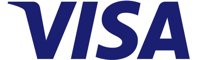 Central-Finance-Visa-Debit-Card