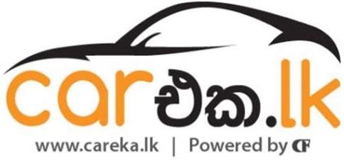 Central-Finance-Careka