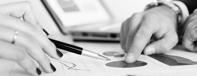 CF Insurance Brokers Pvt Ltd