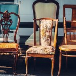 Identifying Antique Chair Styles With Pictures Lovetoknow