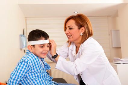 Are Autism and Craniosynostosis Associated? | LoveToKnow