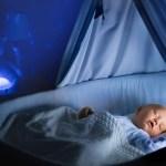 Using Baby Night Lights Lovetoknow