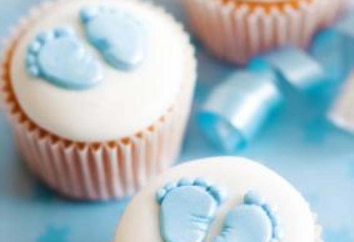 Creative And Beautiful Baby Shower Cake Ideas Lovetoknow