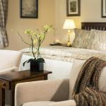 What Color Bedding Goes With Beige Walls Lovetoknow