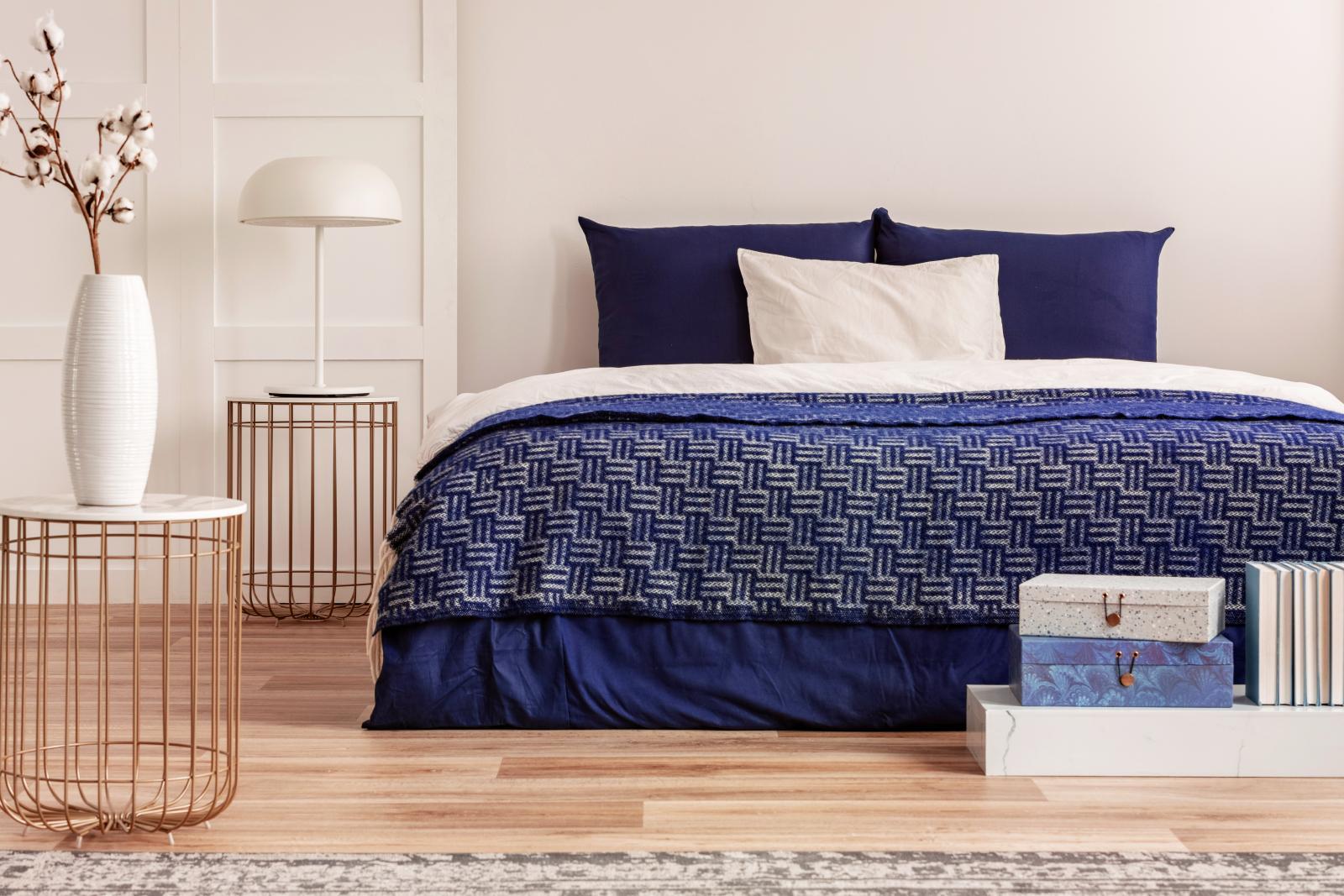 finding oversized bedspreads lovetoknow