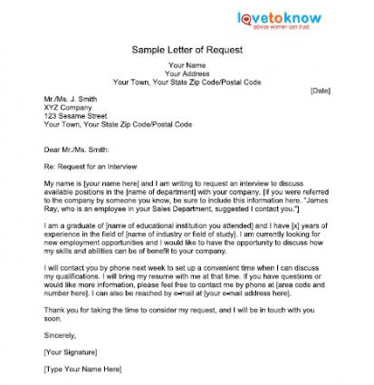 Write Request Letter Boss, TOEFL Essay Structure: Part 1   Cz ..