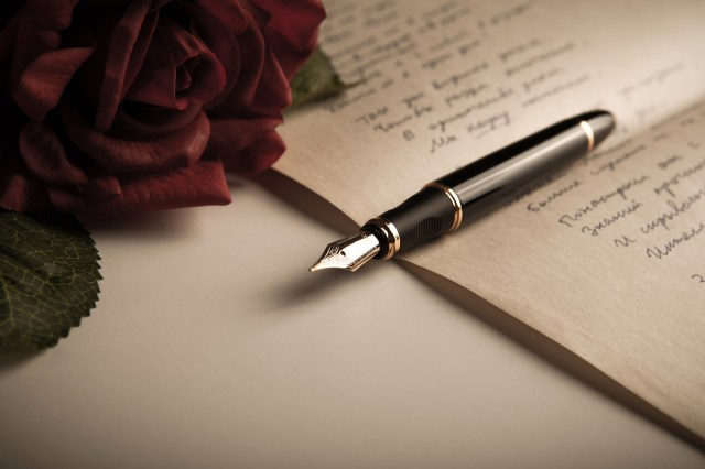 30 Unique Love Poems for Boyfriends  LoveToKnow
