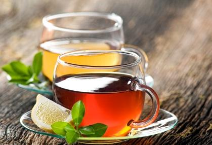 Image Result For Benefits Of Green Tea And Honey And Lemon