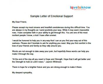 How To Write A Letter In French Friend Example - Cover Letter ...