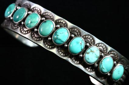 Turquoise Wedding Bands LoveToKnow