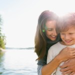 80 Love Quotes From A Parent To A Child Lovetoknow