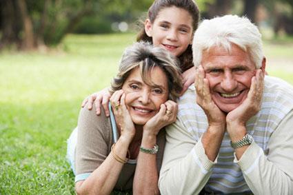 Image result for Grandparents