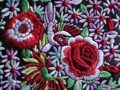 Image result for embroidery pictures
