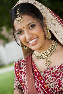 India Clothing And Adornment LoveToKnow