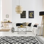 Feng Shui Tips For Using Rugs In Every Room Lovetoknow