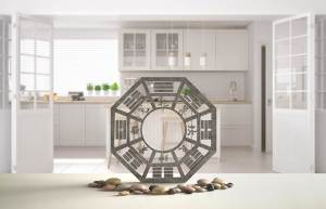 Black Hat Feng Shui Tips To Empower You Lovetoknow