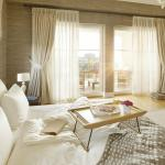8 Feng Shui Decorating Tips For A Soothing Space Lovetoknow