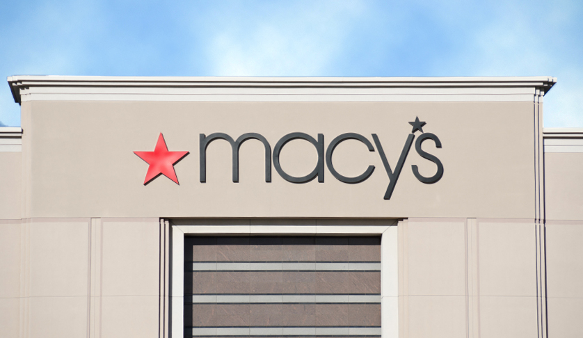 where are the macy s furniture clearance centers lovetoknow