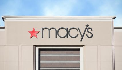 Where Are The Macys Furniture Clearance Centers