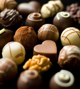 https://i1.wp.com/cf.ltkcdn.net/gourmet/images/std/103307-328x366-Chocolatecandy.jpg